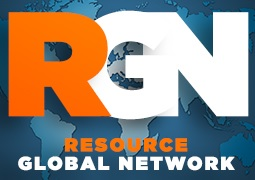 Resource Global Network