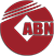 ABN Newswire Logo